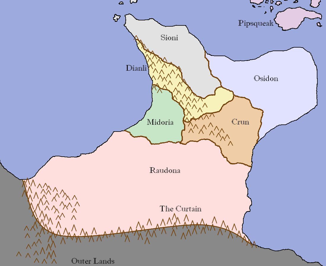map_d01.png