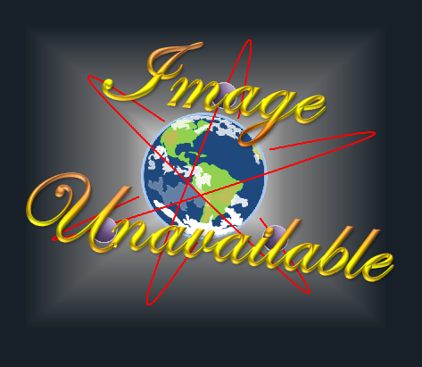 unavailable4.png